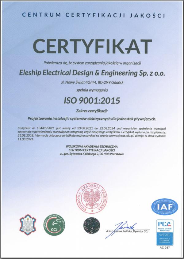 CertyfikatISO-nowy