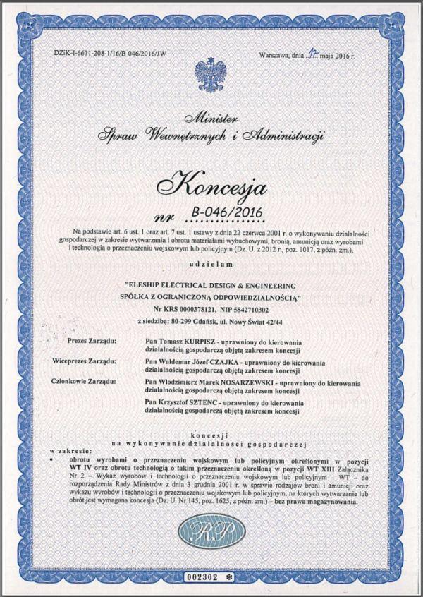 certyfikat-nowy