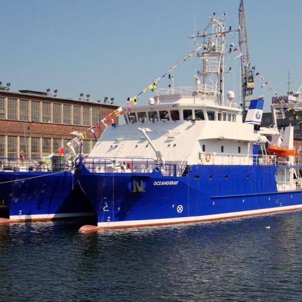 statek-naukowo-badawczy-ug