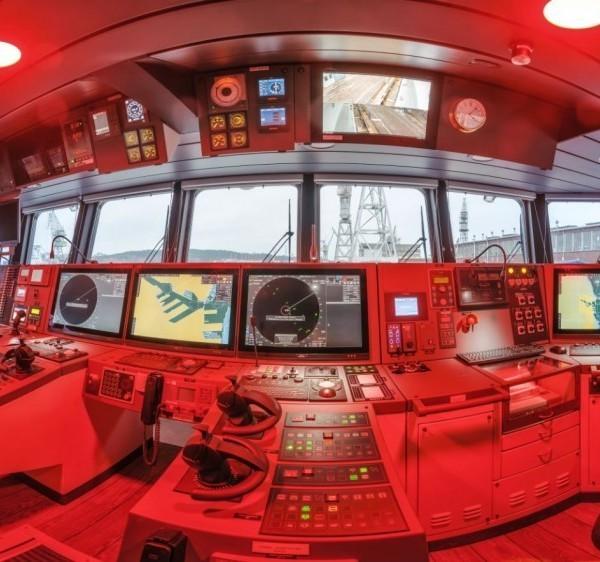 b870-statek-naukowo-badawczy