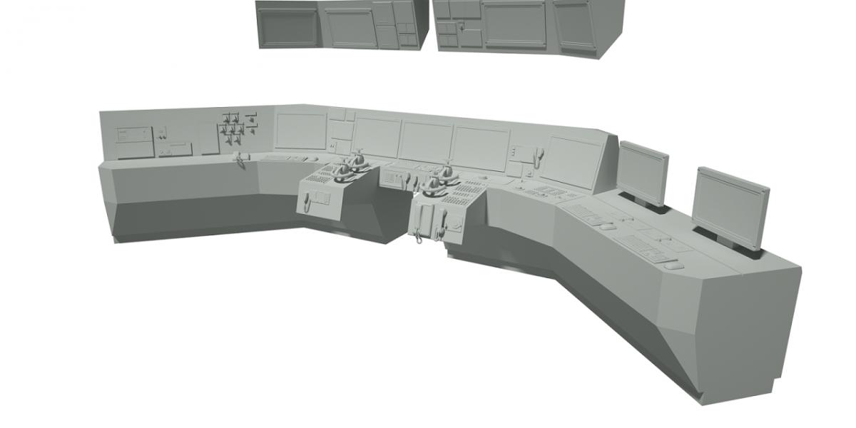koncepcja-pulpitu