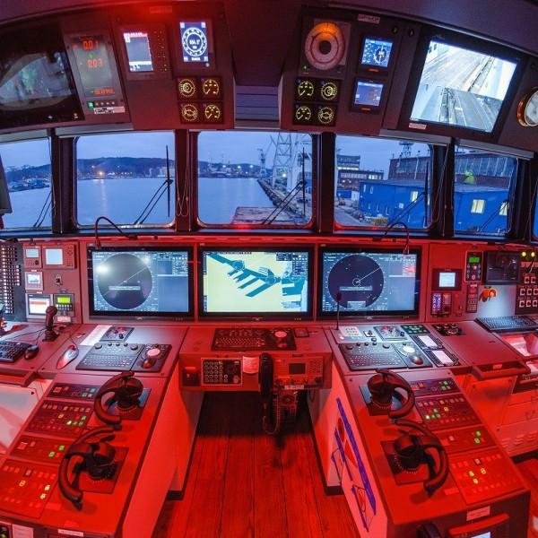 statek-b870